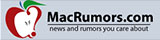 MacRumours.com